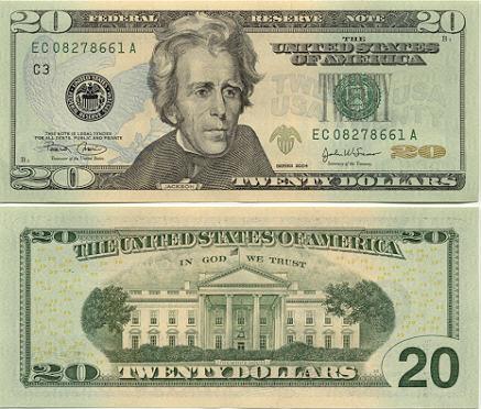 Todos los tipos de cambio de moneda usd d 243 lar ee uu